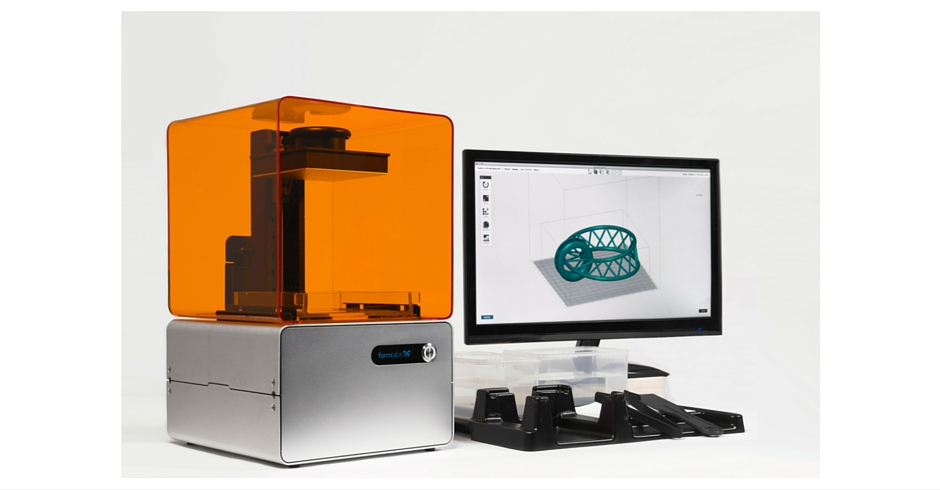 3D Printing Software, 3D Printer Slicer, LayerTrove
