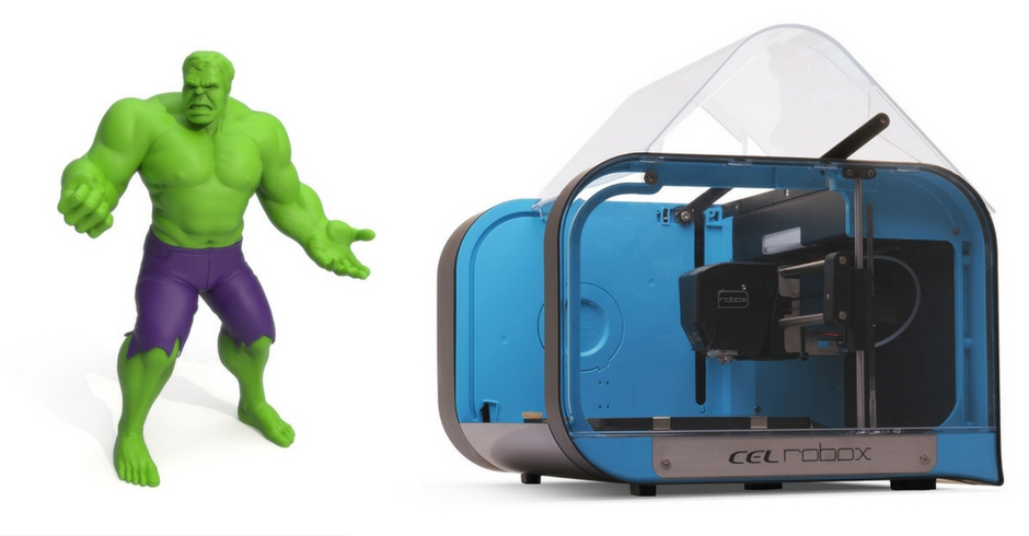Best 3D Printer, 3D Printer Prices